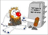 Homo Programmus :-)
